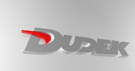 dudek logo 2