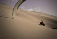 waga dune mystic