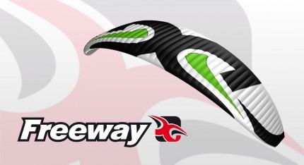 freeway22 com