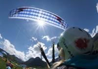 proto acro blue alicia inflate