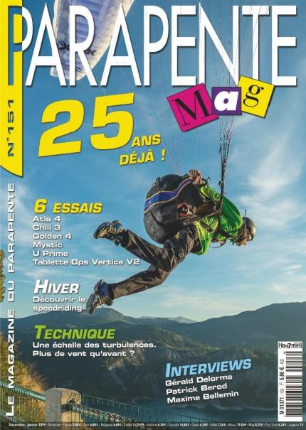 cover-parapentemagdecember2013