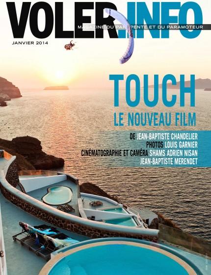 Touch-VolerInfo-10janvier2014-1