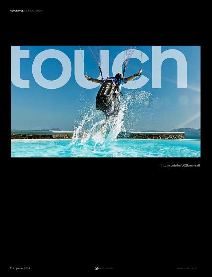 Touch-VolerInfo-10janvier2014-6