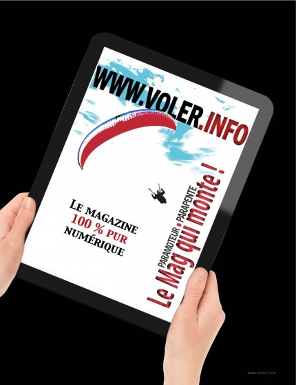 Touch-VolerInfo-10janvier2014-7