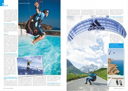 pmag double page 2 152