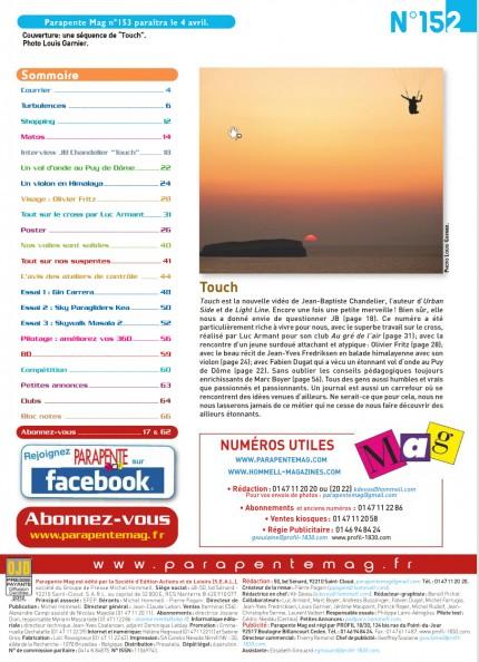 pmag1er page 152