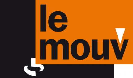 Le-Mouv-logo2