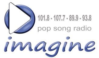 actu-radio-imagine