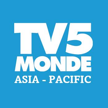 tv5monde-asia-pacific