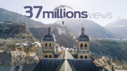 37millions-views